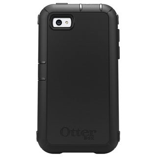 Otterbox Defender Series Case for HTC FIRST