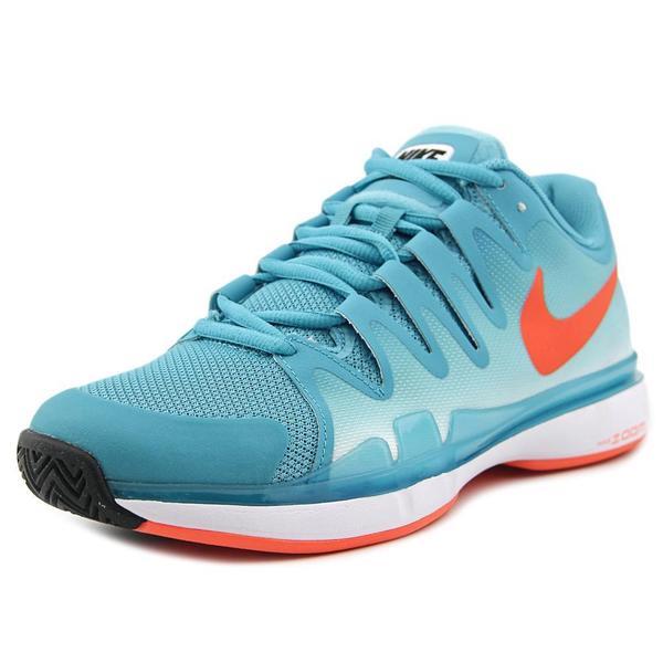 Nike Men's 'Zoom Vapor 9 Tour' Mesh Athletic Shoes