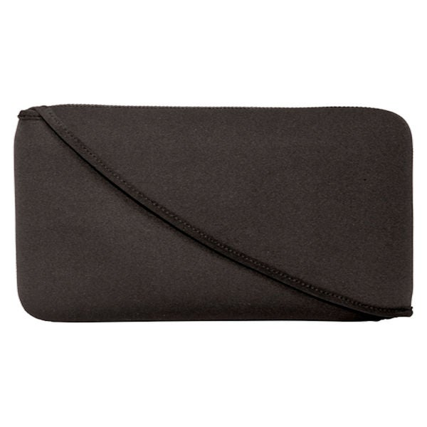 FlipIt! Sleeve for 7-inch Tablet
