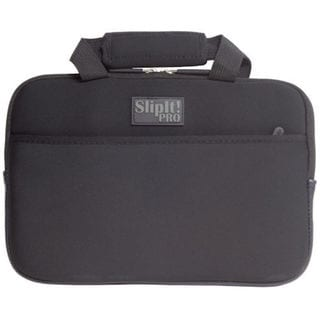 SlipIt! Pro for 10-inch Tablets