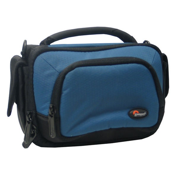 LowePro Clips 110 Shoulder Bag for Camcorders
