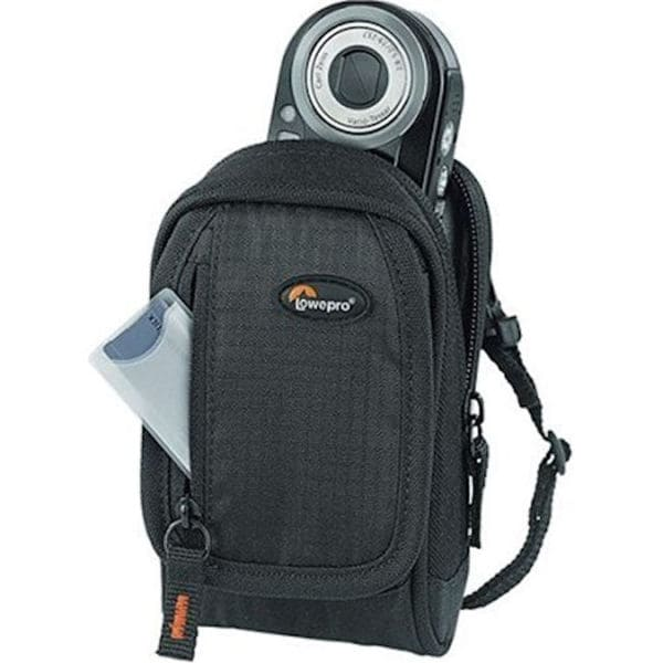 LowePro Ridge 30 Camera Case