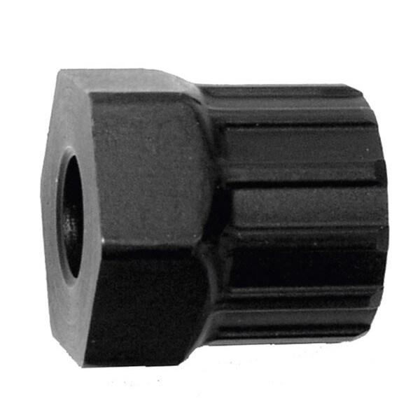 Ventura Shimano Freewheel Remover