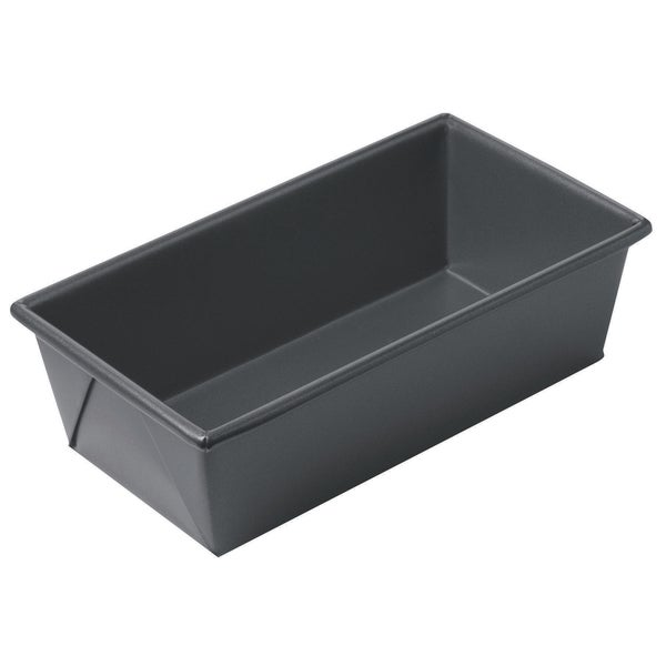Chicago Metallic 16042 1 Pound Chicago Metallic Non Stick Loaf Pan