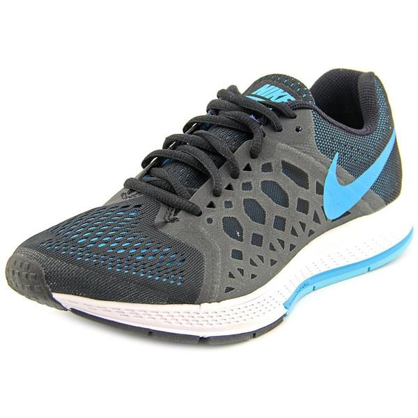 Nike Men's 'Zoom Pegasus 31' Mesh Athletic Shoes