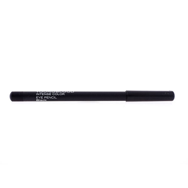 Youngblood Intense Color Eye Pencil Black