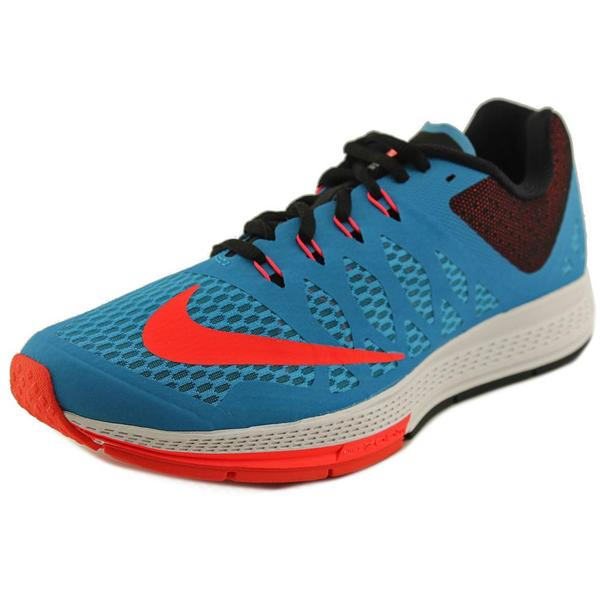 Nike Men's 'Zoom Elite 7' Synthetic Athletic Shoes