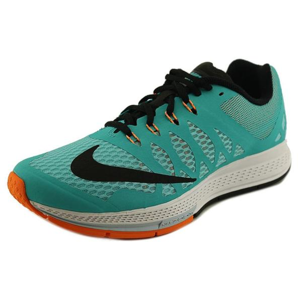 Nike Men's 'Air Zoom Elite 7' Synthetic Athletic Shoes