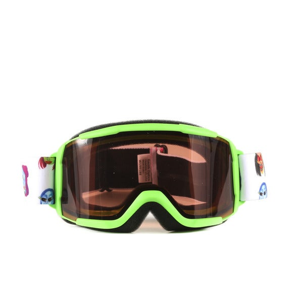 Smith Optics Daredevil JR RC36 Reactor Goggles