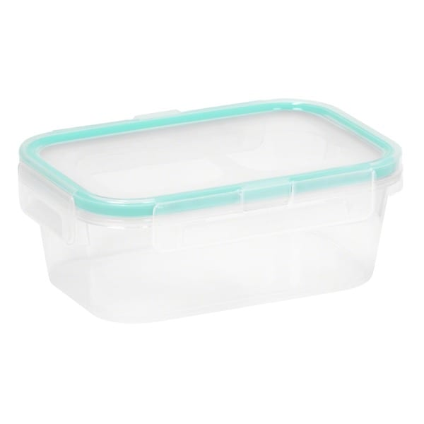 Snapware 1098428 2 Cup Small Rectangle Storage Container 20488483