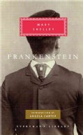 Frankenstein: Or the Modern Prometheus (Hardcover)