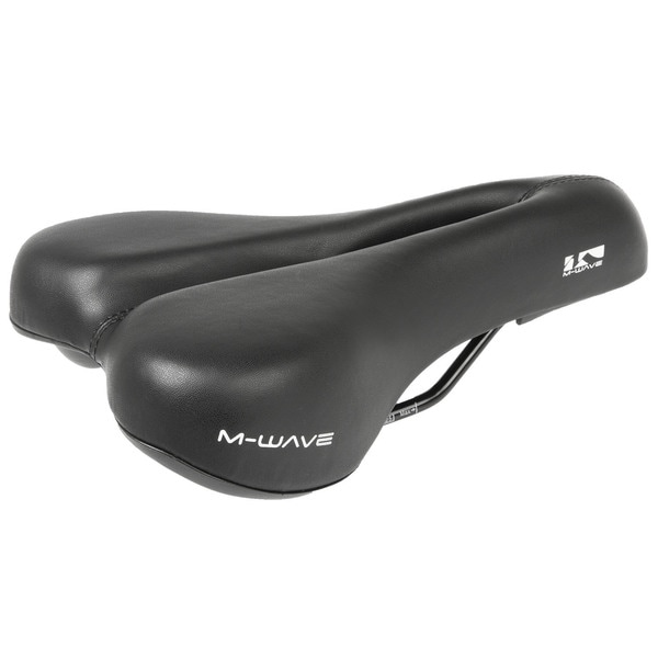 Ventura Tour II ATB Saddle