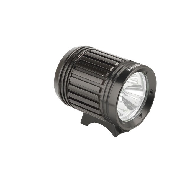 Ventura X-Power 1500 Lumen T6 Headlight