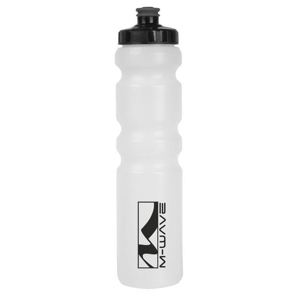 Ventura PBO 1000 Liter White Plastic Water Bottle