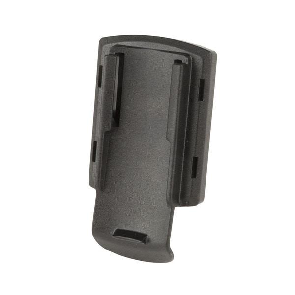 Ventura MoBi-System Black Adapter Mount for Garmin GPS Systems