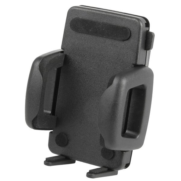 Ventura MoBi-System Mini Universal Holder
