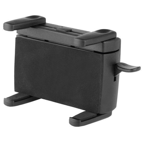 Ventura MoBi-System Black Navigation Holder