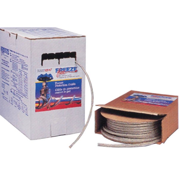 Easy Heat 2302 300' Freeze Free Pipe Heating Cable