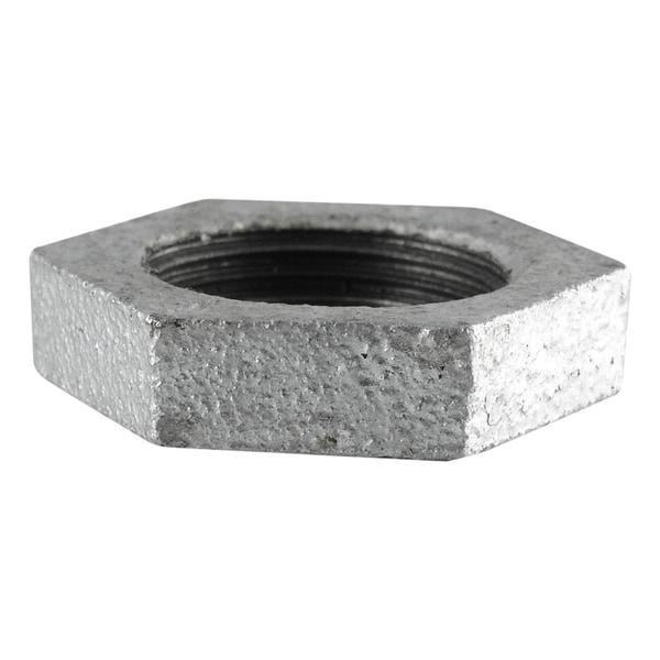 "Southland 510-904HC 3/4""Galvanized Lock Nut"