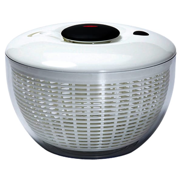 Oxo Mini Salad Spinner
