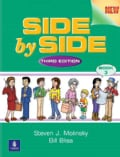 Side by Side Book 3 (Paperback)
