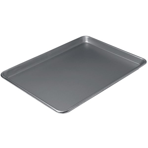 "Chicago Metallic 16813 16-3/4"" X 12"" Chicago Metallic Non Stick Jelly Roll Pan"