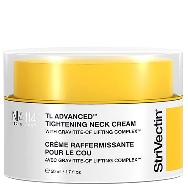 StriVectin TL Advanced Light Tightening 1.7-ounce Neck Cream
