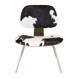 Handmade Charles Molded Plywood Lounge Chair (China)