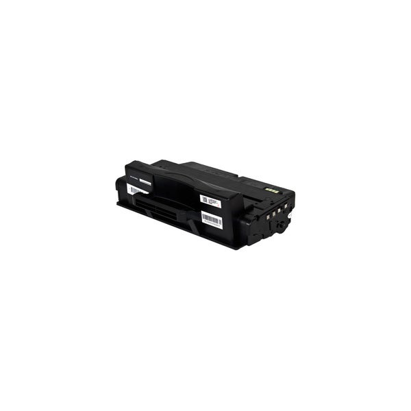 Dell 593-BBBJ Compatible Black Laser Toner Cartridge