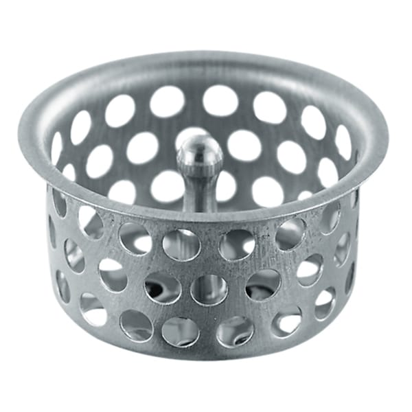 Plumb Craft Waxman 7638600T Basin Strainer Cup With Post 20535723
