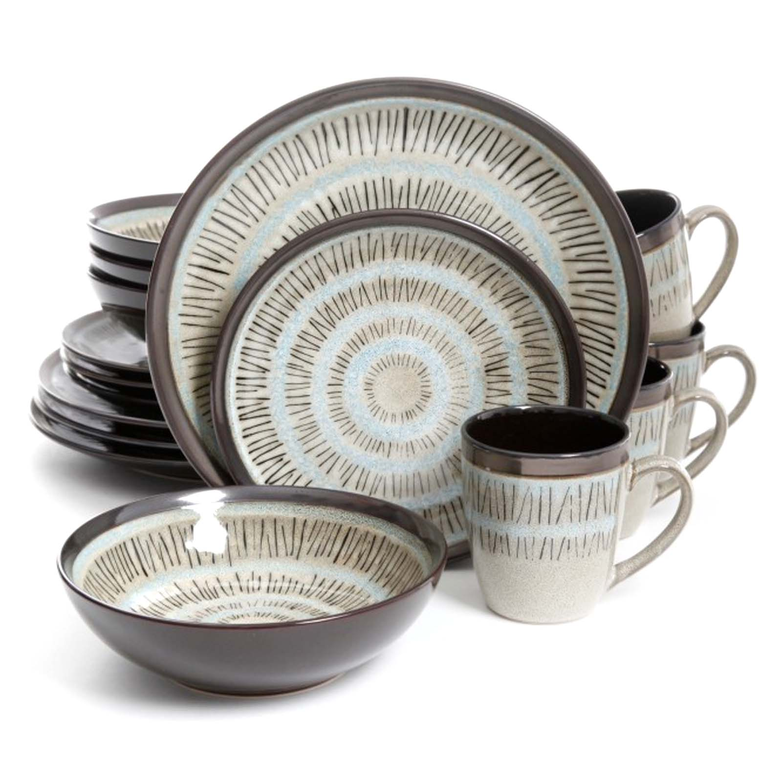 Find great deals on eBay for corelle sand art and corelle mirage. Daily Deals; Gift Cards; Help u0026 Contact;. Corelle Dinnerware (2) Corelle Dish (2) Corelle.  sc 1 th 225 & Deals on corelle dinnerware / Claritin coupons