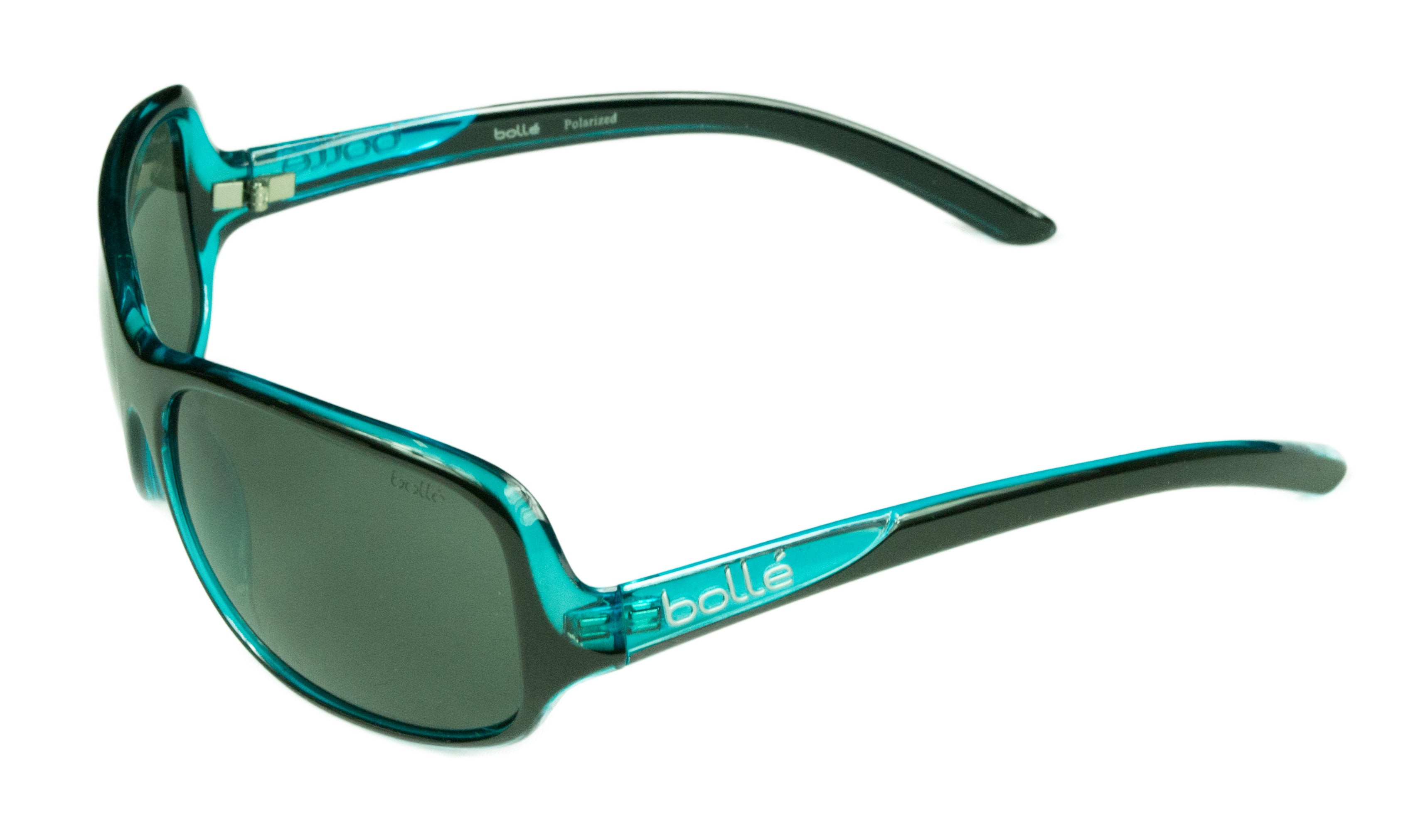 Bolle Kassia Women's Polarized UV Sunglasses