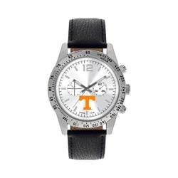 Men's Game Time Letterman Series NCAA University of Tennessee