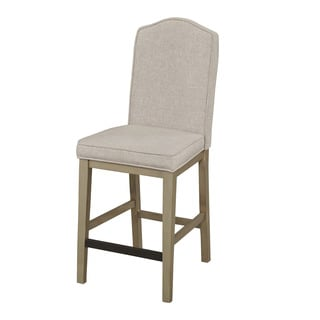 Biedermier Counter Stool 14129638 Overstock Com