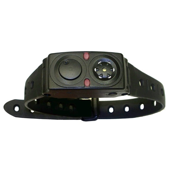Bark Terminator 3 Anti-Bark Dog Collar 20539942