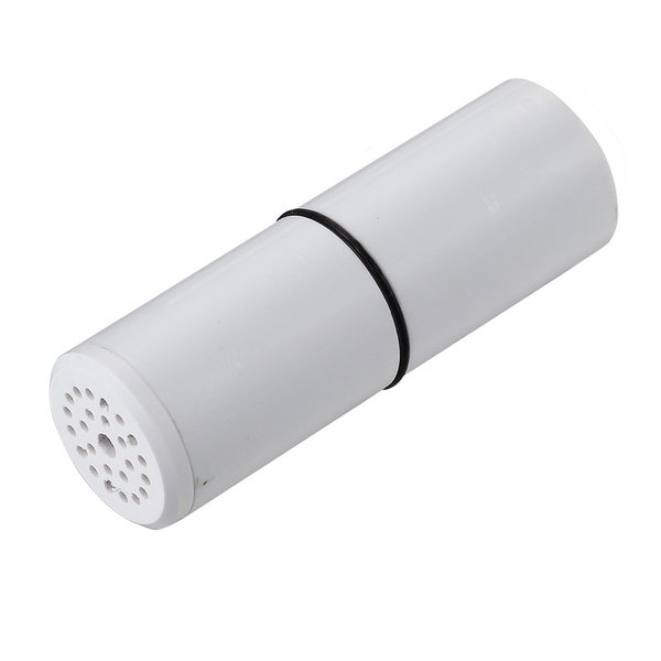 HotelSpa Universal Shower Filter Replacement Disposable 2-stage Cartridge