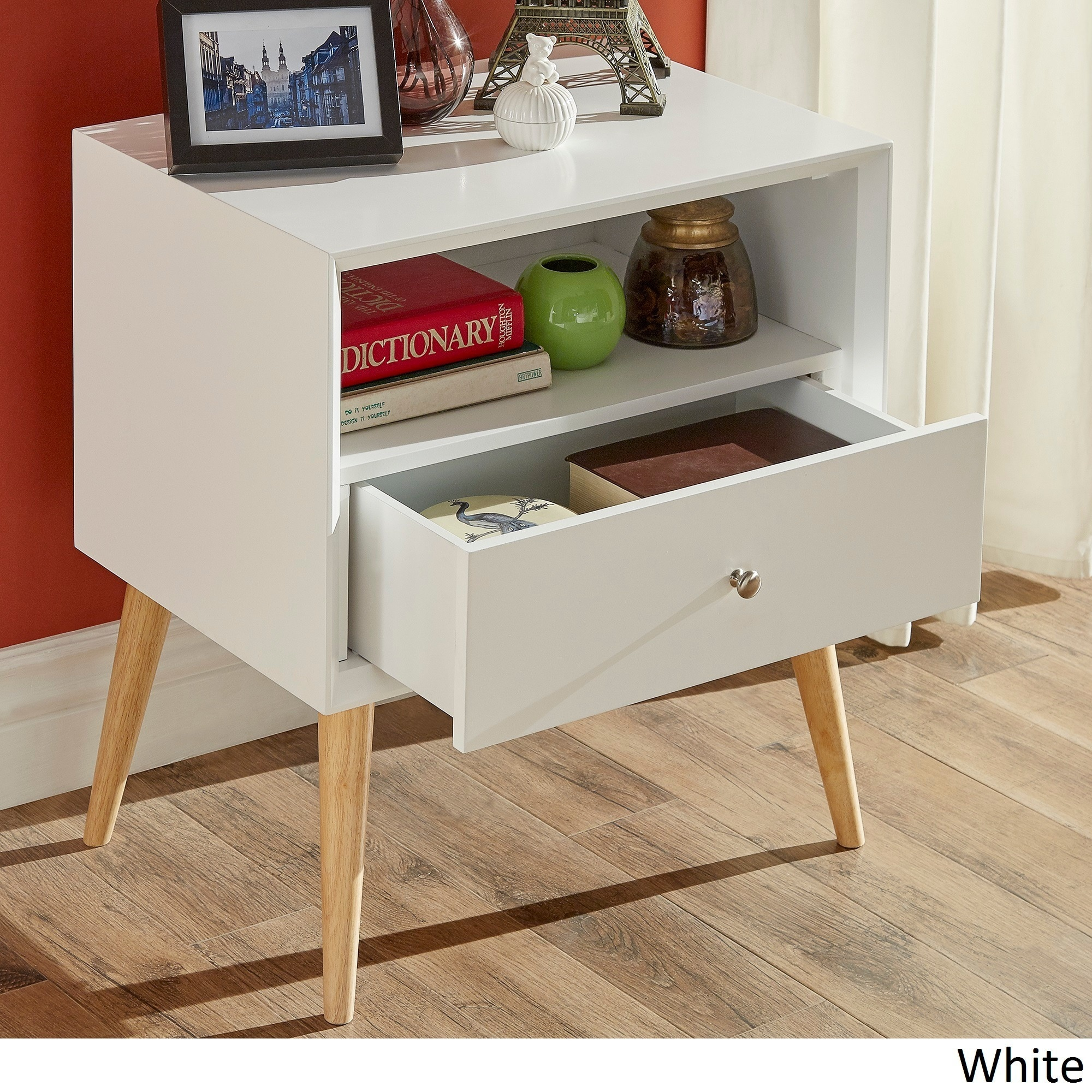 Marin-Danish-Modern-1-drawer-Storage-Accent-Side-