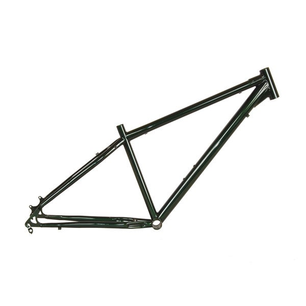 Cycle Force Cro-mo MTB Frame for 29ers