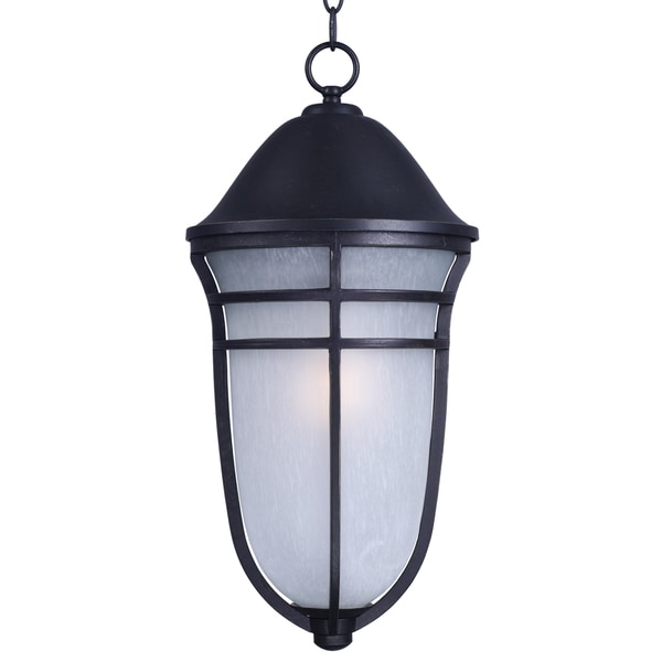 Westport DC-Outdoor Hanging Lantern