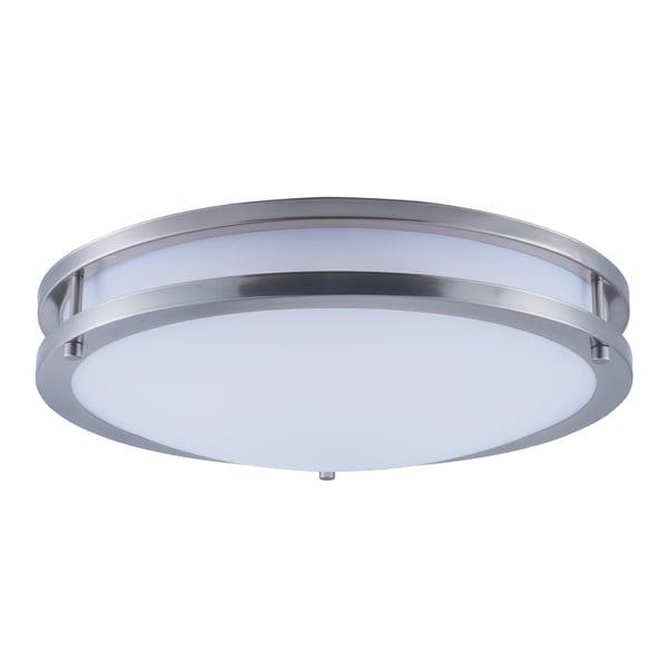 Linear LED-Flush Mount