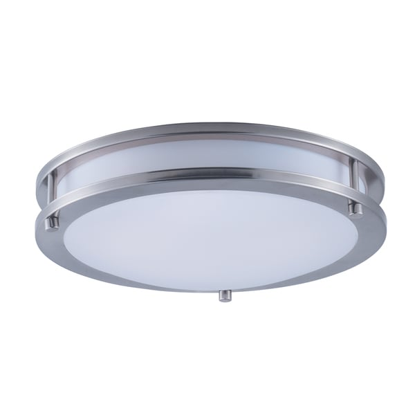 Linear EE-Flush Mount