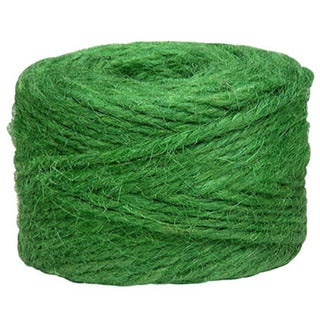 Lehigh Group 6710 Garden Twine