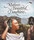 Mufaro's Beautiful Daughters: An African Tale (Hardcover)