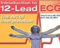 Introduction to 12-Lead Ecg: The Art of Interpretation (Paperback)