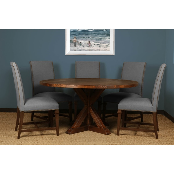 La Phillippe Dining Set