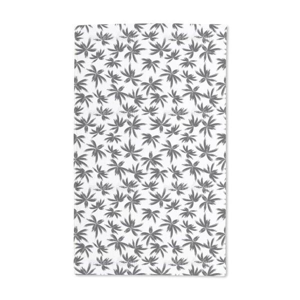 Palm Trees Hand Towel (Set of 2)
