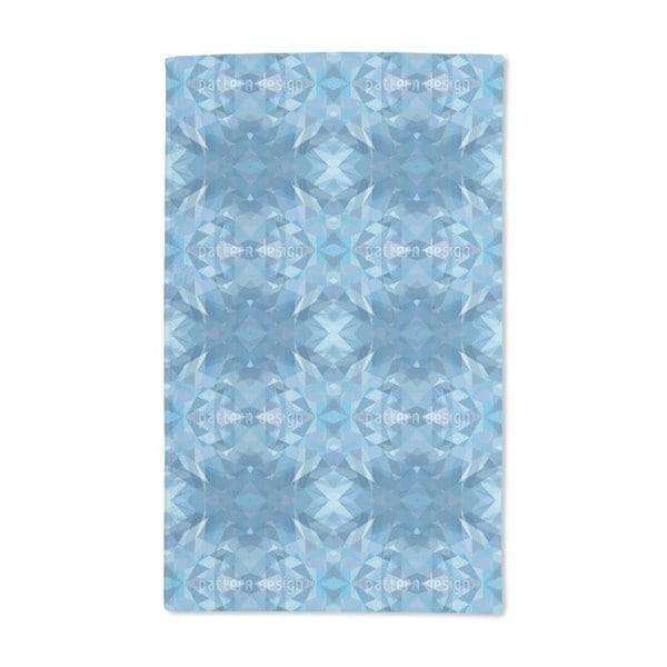 Koh-I-Nor Hand Towel (Set of 2)