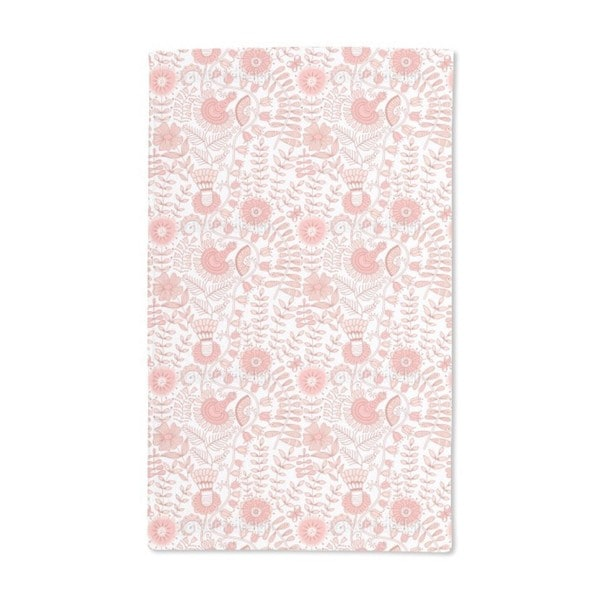 Il Paradiso Hand Towel (Set of 2)