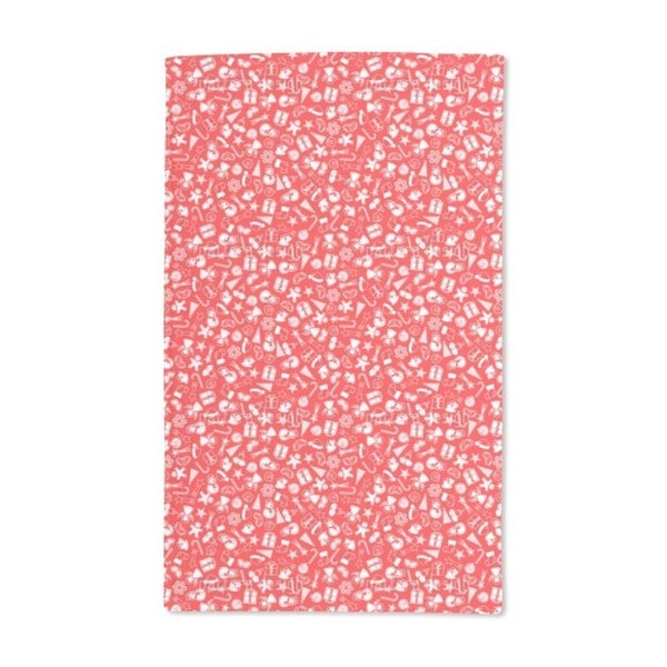 Another Kind of Christmas Hand Towel (Set of 2)