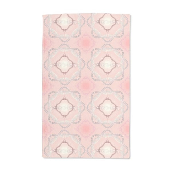 Soft Hereafter Hand Towel (Set of 2)